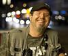 Fellow San Diego Street Photographer Ashi (San Diego Shooter) Tags: portrait sandiego streetphotography downtownsandiego sandiegonightlife sandiegopeople sandiegostreetphotography gaslampquartersandiego ashifachler