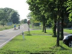ehem. A8-Trasse am Boßler Mai 2011_016