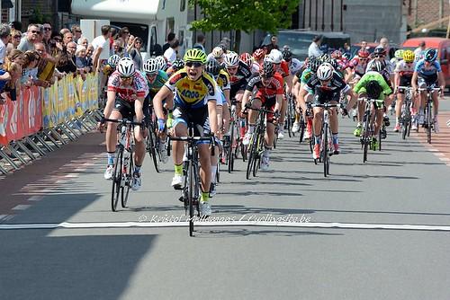 Haspengouw Tour 116