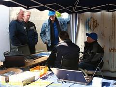 SAM-Toelatingsdag Loenen 027a-850