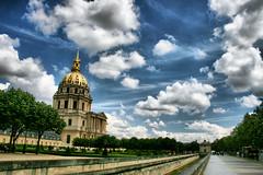 Paris-2008-083