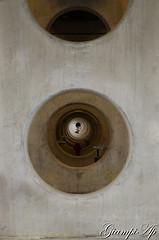 DSC_2818 (Giampiero Apruzzese) Tags: circle cerchio prospettiva prospective fieraroma cavalliaroma