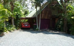 199 Charlotte Bay Street, Pacific Palms NSW