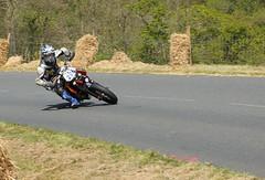 Course de cte Saint-Alban '14 (Jeremy_LG) Tags: road bike sport race speed bretagne competition cte course motorbike moto motorcycle vitesse pilote championnat