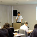 Gender workshop on disaster risk reduction and recovery on 4 June 2014