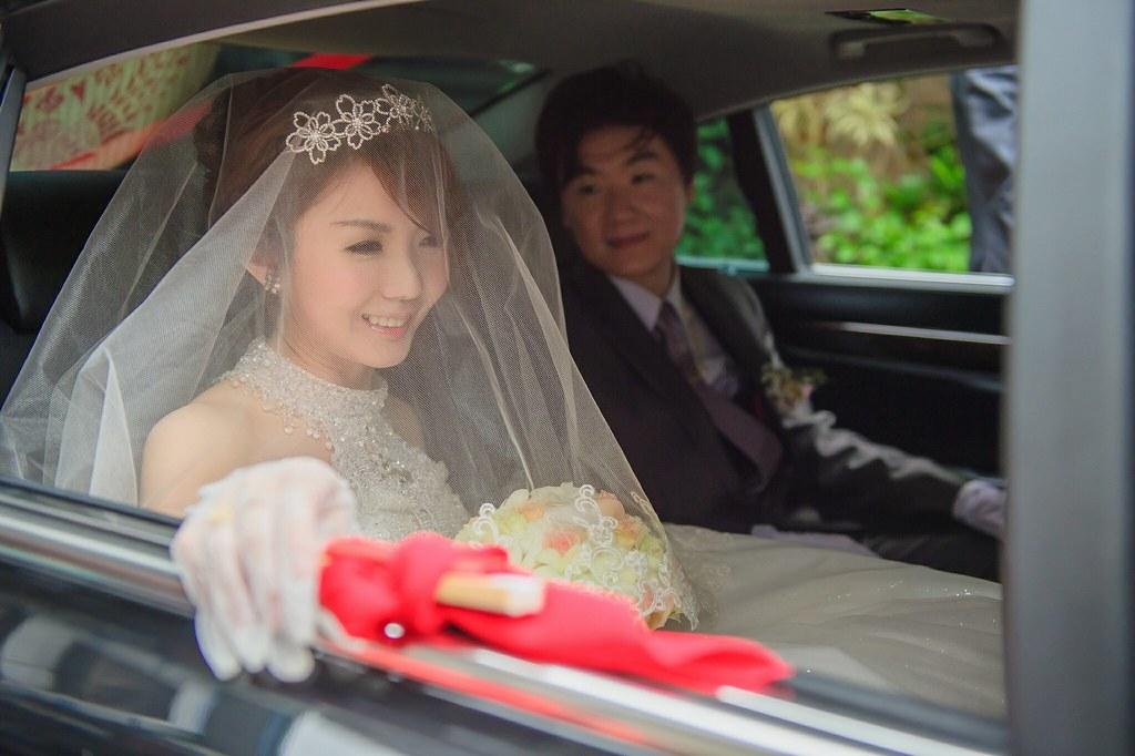 (0055)婚攝霆哥