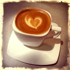 Viva Espresso 139, KLCC The Loaf Bakery & Bistro (Swiss.piton (B H & S C)) Tags: coffee caf niceshot kaffee caff kaffe kafe koffie kafo  kafa kafi kafea justmeandmycamera ibringmycameraeverywhere swissamateurphotographers kffeli swisspiton ilovephotografie bigsmall swisspitongeri