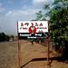 Konso 2009 (Ethiopia)