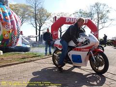 SAM-Toelatingsdag Loenen 065-850