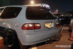 _MG_3249 copia (r32taka.com) Tags: japan honda volkswagen nissan civic nara kansai mie jdm carmeeting r32taka narastreet hariterrace