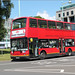 Plymouth Citybus 441