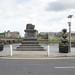 The Treaty Stone, Thomond Bridge. Limerick City – 1691