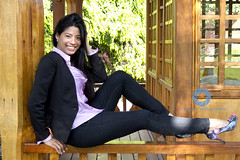 IMG_0730 (Marcel Producciones Fotografa) Tags: beauty topmodel studio mujer latina foto del dia bellas retrato