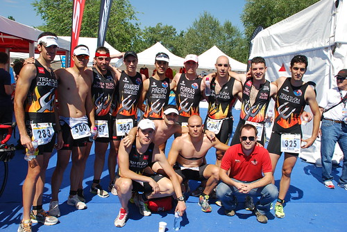 Copa_del_Mundo_Triathlon_Madrid_2011_0588