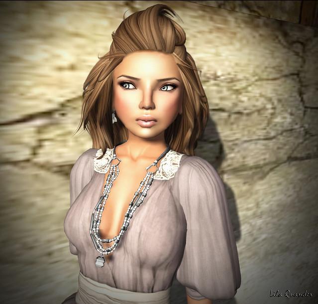 CH1C - Lara Hurley and SIGMA