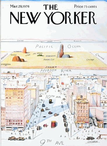 NYer_Cover