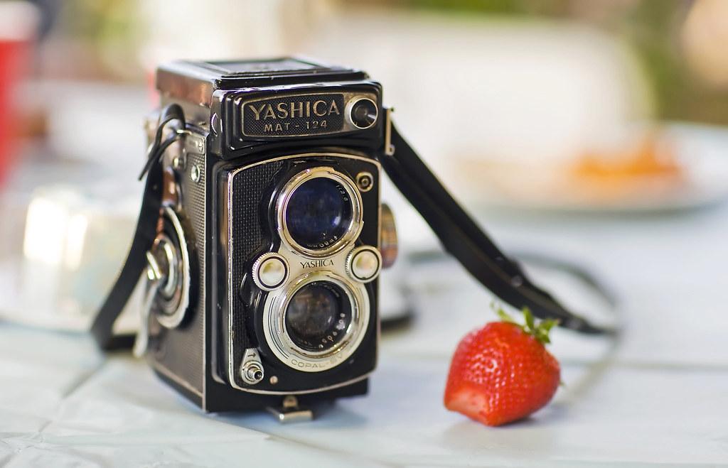 IMAGE: http://farm6.static.flickr.com/5276/5824593287_e0dbcb612f_b.jpg