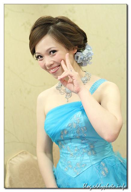 20110605_406.jpg
