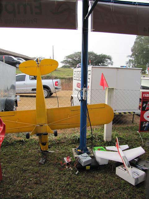Cobertura do 4° Fly Norte-11 e 12 de Junho de 2011 - Página 2 5829318619_2cc858d887_z