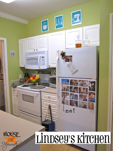 Lindsey_kitchen_pictures_4