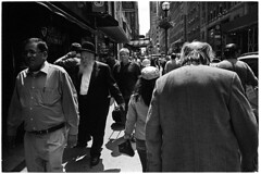 06142011r3fr30 (_smith_) Tags: street leica nyc film diamonddistrict arista400 28mmelmarit microdol13