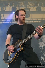 "Morgoth @ Rock Hard Festival 2011 • <a style=""font-size:0.8em;"" href=""http://www.flickr.com/photos/62284930@N02/5855643399/"" target=""_blank"">View on Flickr</a>"