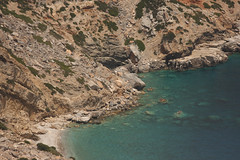Greece 2011-6104-68