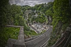 001785 D 300 HDR (Massimo Marchina) Tags: italy landscape italia montagna hdr paesaggio treviso veneto affisheyenikkor105mm128geddx sanboldotv passosanboldotv