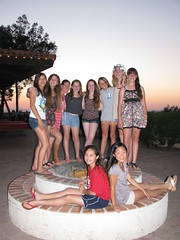 BCVC Team Pic in PHoenix (billinman) Tags: arizona team volleyball prescott rustlersroost volleyballfestival