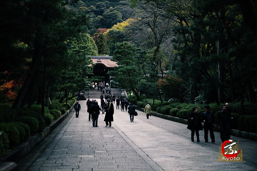 京 Kyoto