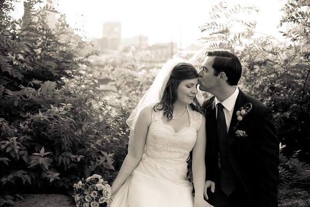 Pollard Wedding-891