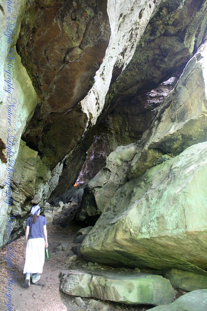 Cumberland Trip 139