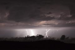 Lighting! (Vincent Kuipers) Tags: storm netherlands canon eos is flash vincent ii l strike 5d lightning usm cb thunder ef mk stormclouds f40 24105 kuipers acvz