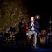 """Gianluca Guidi """"One Night in Love"""""""