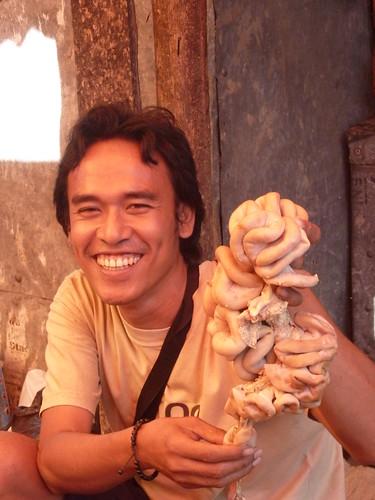 Sumbawa 3-Bima (70)