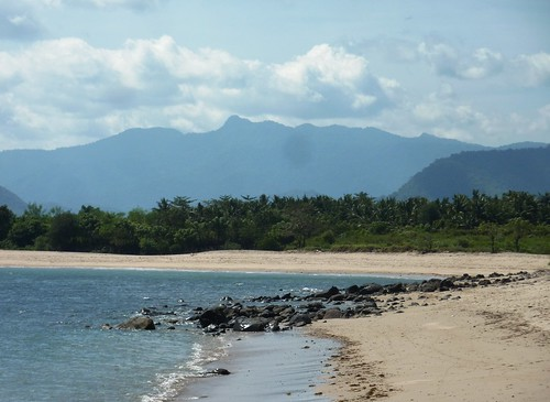 Sumbawa 4-Plage de Lakey (41)