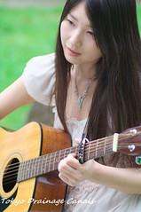 20110626_AikoHonda012