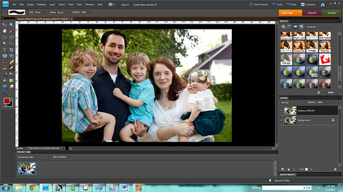 Fullscreen capture 722011 51813 AM copy