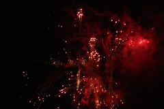 fireworks73 081