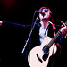 sterrennieuws rockwerchter2011dag3werchter2juli2011