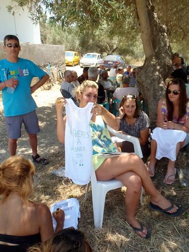 Plakias, Crete (2011) - 016