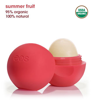 EOS Smooth Sphere