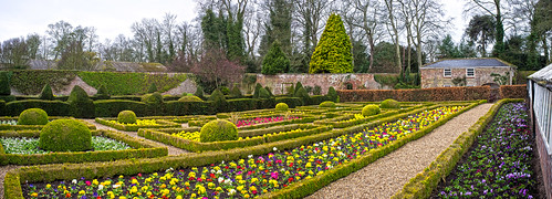 Sewerby Hall Garden.jpg