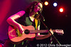 Ingrid Michaelson @ Royal Oak Music Theatre, Royal Oak, MI - 04-11-12