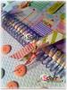 Livro do Bebê (Le Scraft) Tags: flores rio riodejaneiro scrapbook scrapbooking rj fotos jardim bebê fotografia menina scrap niterói álbum mensagem mensagens verdeerosa álbuns álbumdobebê livrodobebê lescraft