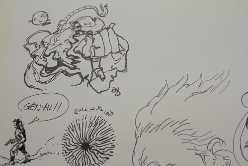 成田童夢 画像11