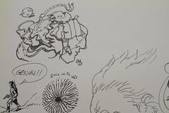 成田童夢 画像12