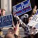 Ron Paul Rally (1)