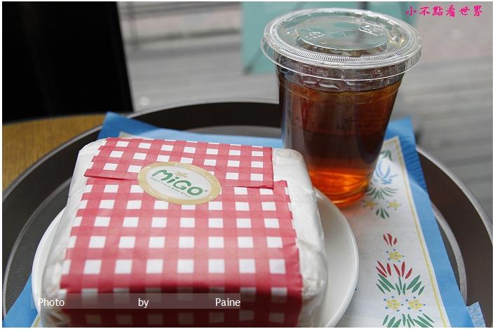 梨大migo cafe (19).JPG