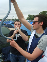 (john.leyshon) Tags: alex festival reading luke booze 2007